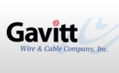 Customer Focus: Gavitt Wire & Cable Company