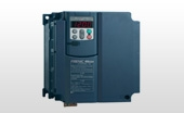 Featured Product: Fuji Inverter
