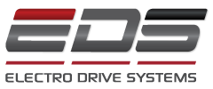 Electro Drive Systems EDS