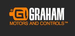 Graham Motors and Control